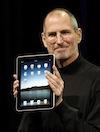 steve-jobs-iPad1.jpg