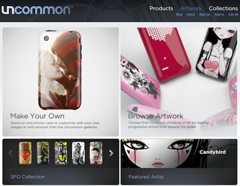 uncommon_cap.jpg