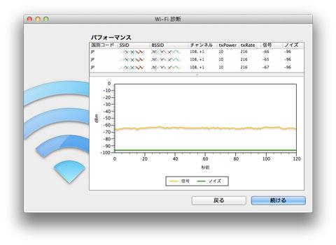wifi_performance.jpg