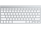 wireless_keyboard.png