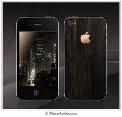 woodenbackiphone4.jpg