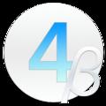 watchOS 4 beta