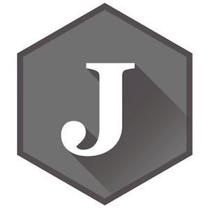 f:id:kjx130:20170805123947j:plain