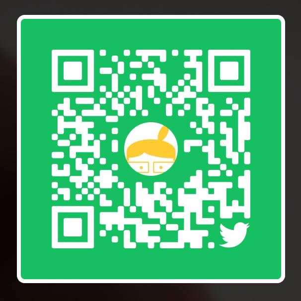 f:id:kjx130:20171011111005j:plain