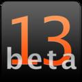 tvOS 13 Beta