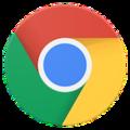 Google Chrome_150