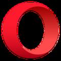 Opera_150