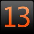 tvOS 13