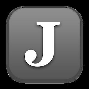 f:id:kjx130:20201124103943p:plain