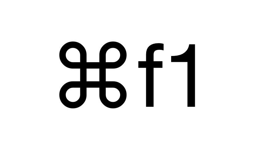 f:id:kjx130:20201205132753j:plain