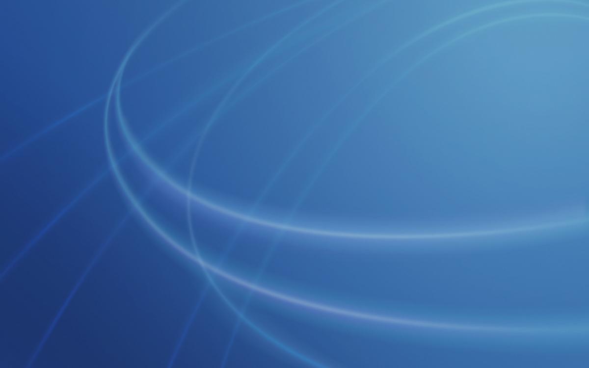 f:id:kjx130:20210601120129j:plain