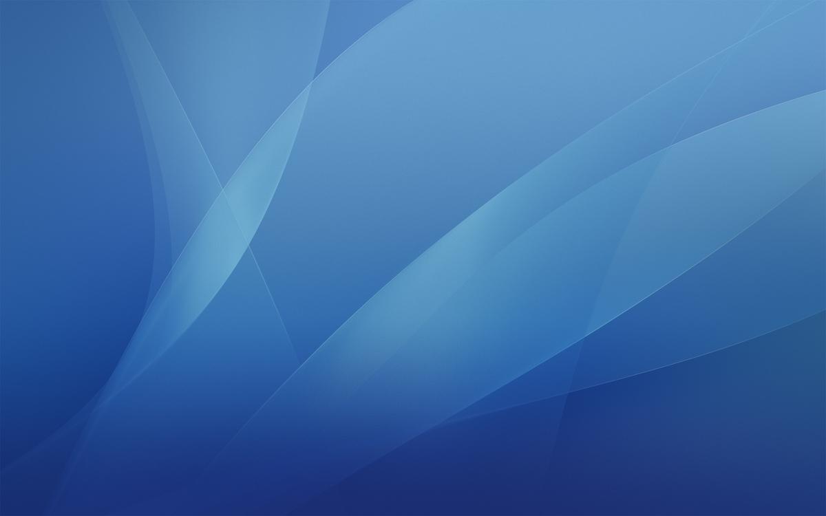 f:id:kjx130:20210601120143j:plain