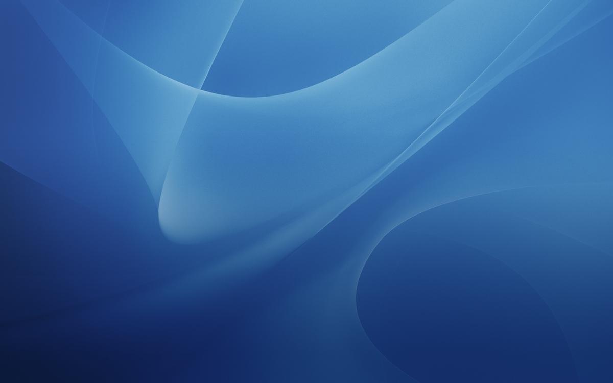 f:id:kjx130:20210601120254j:plain