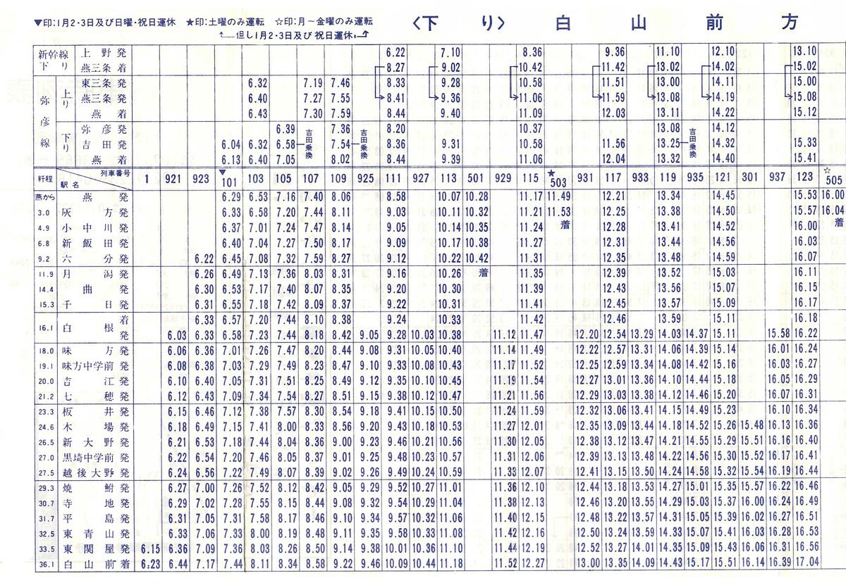 f:id:kk-kiyo:20200125182238p:plain
