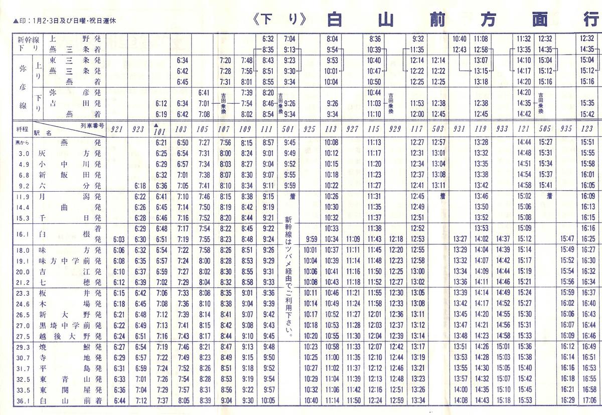 f:id:kk-kiyo:20200125182311p:plain
