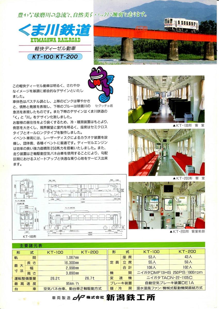 f:id:kk-kiyo:20210104171719p:plain
