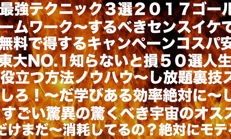 f:id:kk3marketer:20170529153942j:plain