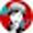 仮想通貨マニアの投資ブログ〜ビットコインアカデミア〜 | 初心者向けの仮想通貨情報をお届け