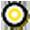 ANGO [ アンゴウ] | 仮想通貨・暗号通貨ブログ