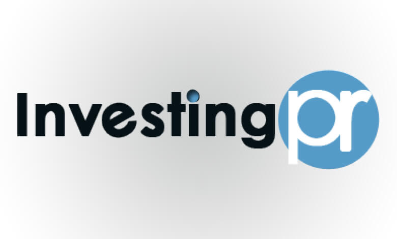 investing PR