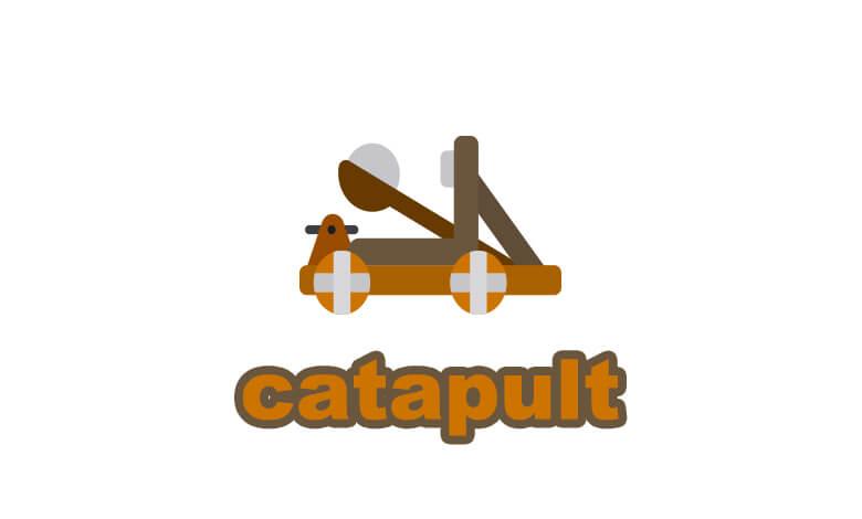 cataput