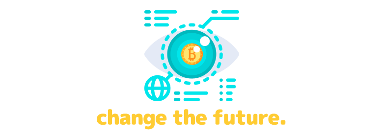仮想通貨 将来性