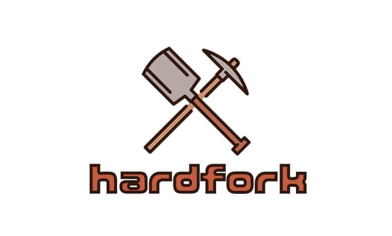 ハードフォーク