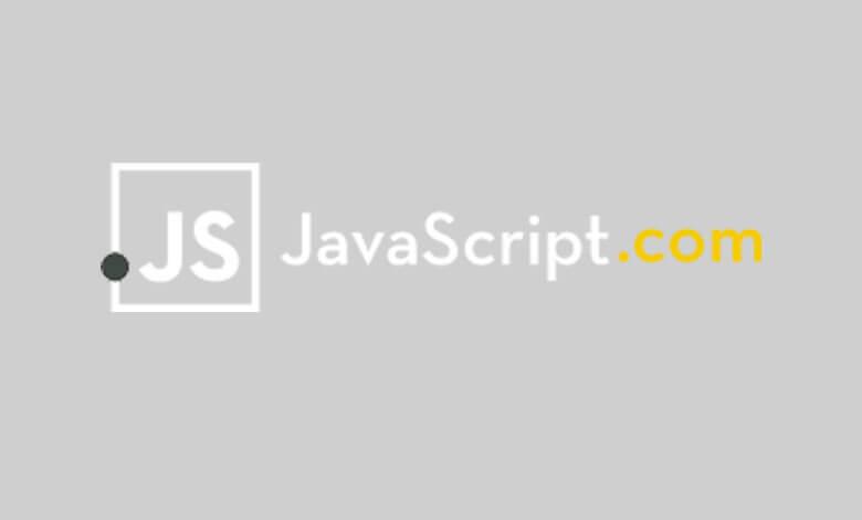 仮想通貨リスクのプログラミング言語JavaScript