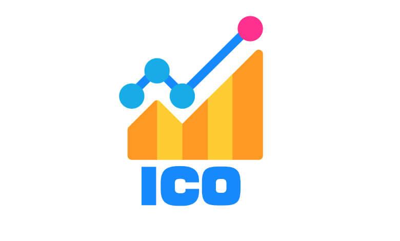 ICOで上がる価格