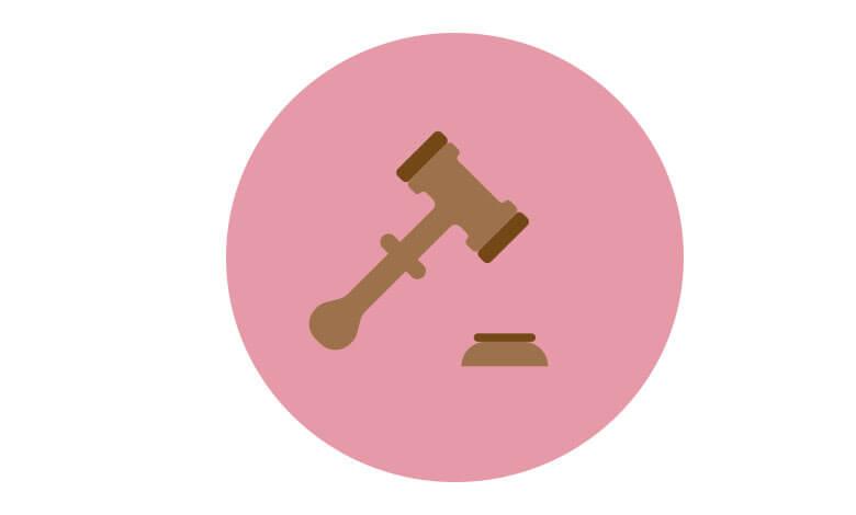 資金決済法のイメージ図