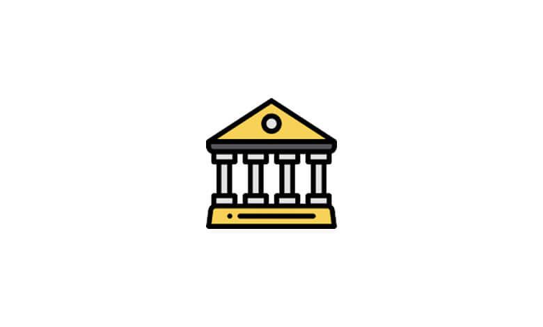 仮想通貨取引所の増加