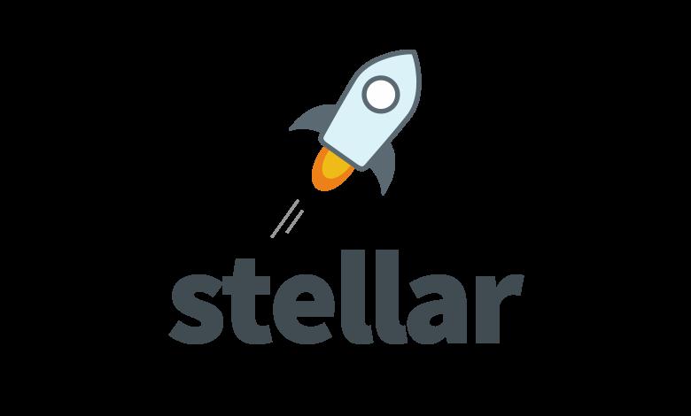 stellarの基本情報