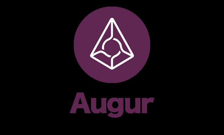 オーガ(Augur)の特徴