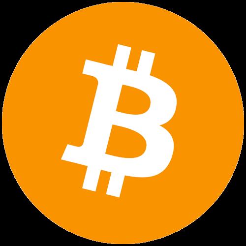 ブロックチェーンビットコイン