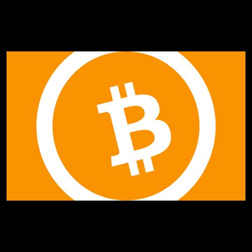 仮想通貨時価総額4位ビットコインキャッシュ