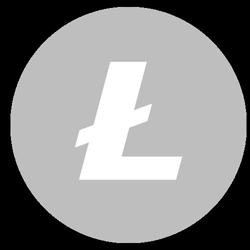 仮想通貨時価総額6位ライトコイン