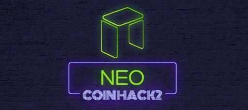 仮想通貨NEO