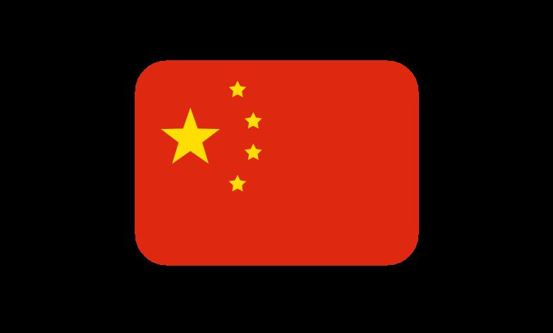 NEOは中国版イーサリアム