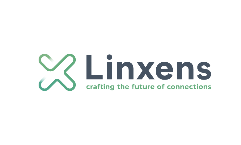 DLOCというサービスをLINXENSと共同開発