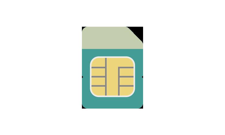 NFCチップ