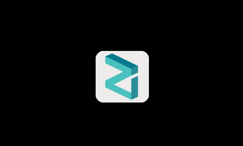 ジリカは2018年にアプリケーションをリリース予定