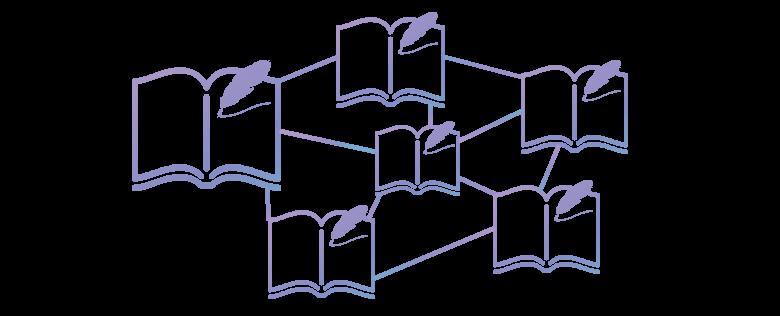 ブロックチェーン分散型とは