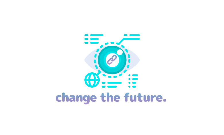 ブロックチェーンの将来性