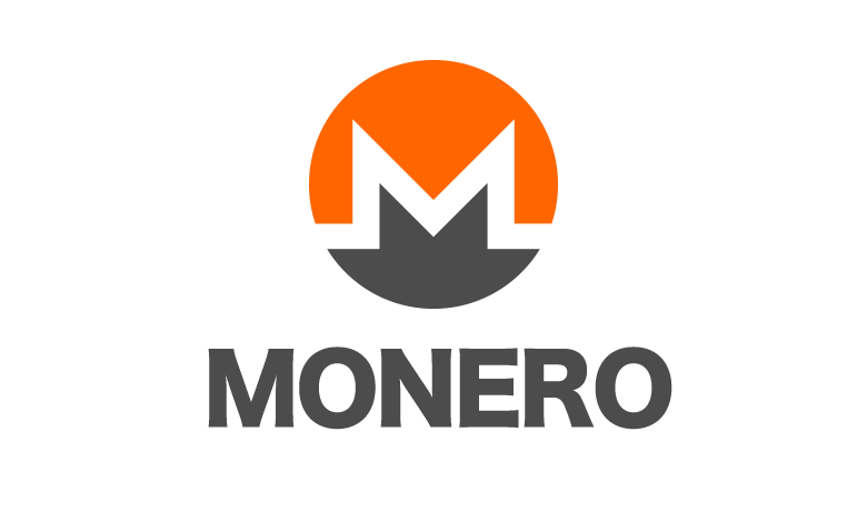 モネロの特徴