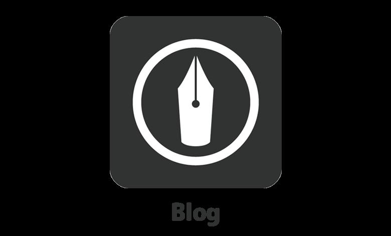 ブロックチェーンブログ