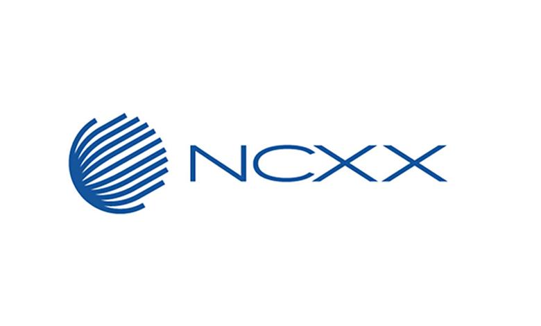 ネクスコインは株式会社ネクスが発行