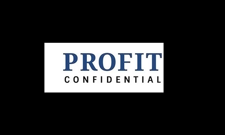 プロフィットコインフィデンシャルはリップルの価格予想をしている。