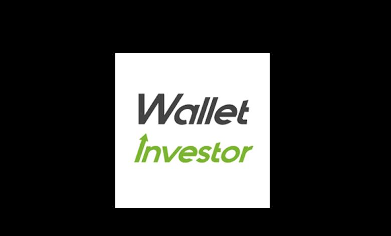 walletinvestorはリップルの価格予想をしている。