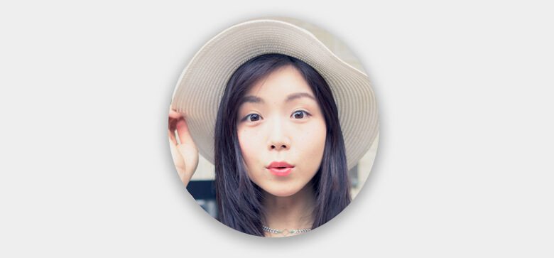 17トップライバー葉山柚子 Yuko