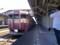 富山駅2007
